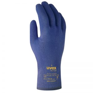 uvex protector chemical 27cm